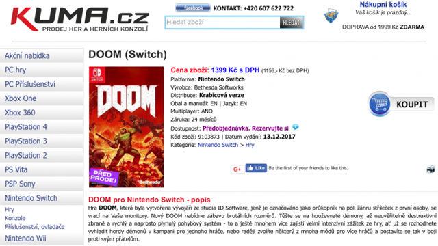 doom-leak-data-switch