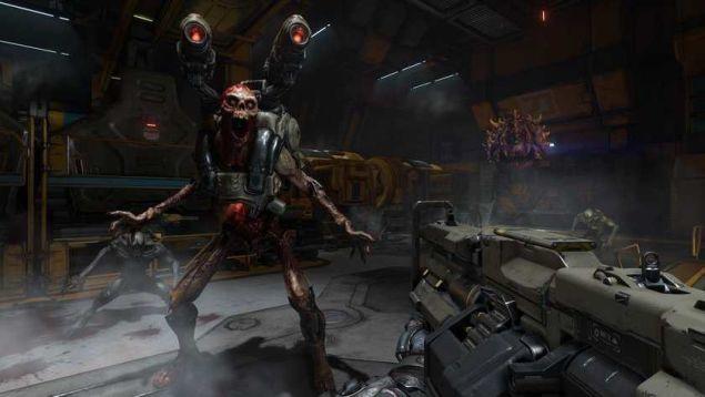 doom-nuove-info-gameplay-multiplayer
