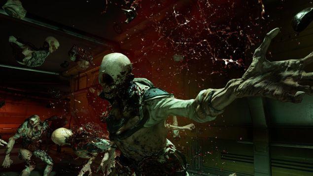 doom-nuovo-trailer-cinematografico-fight-like-hell