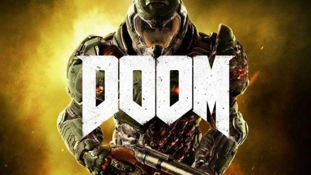 doom-switch-720p