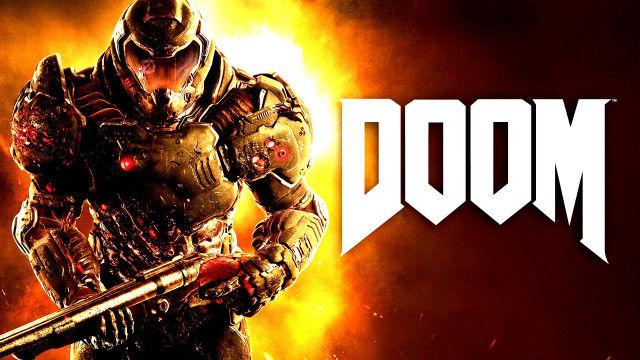 doom-switch-multiplayer