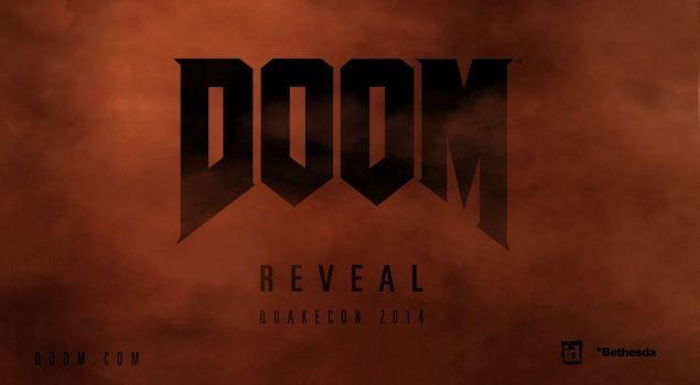 doom-teaser-info-quakecon-2014