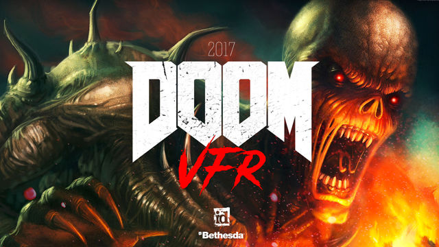 doom-vfr-si-mostra-in-un-nuovo-trailer