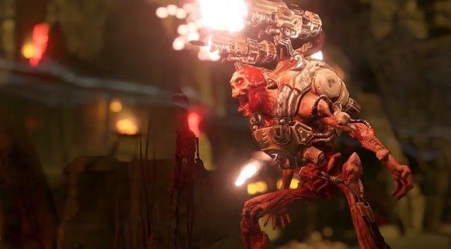 doom-video-multiplayer