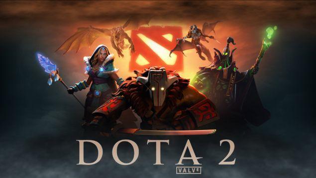 dota-2-annunciato-international-battlepass