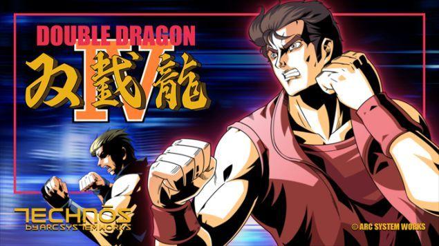 double-dragon-iv-annunciato-per-playstation-4-e-pc