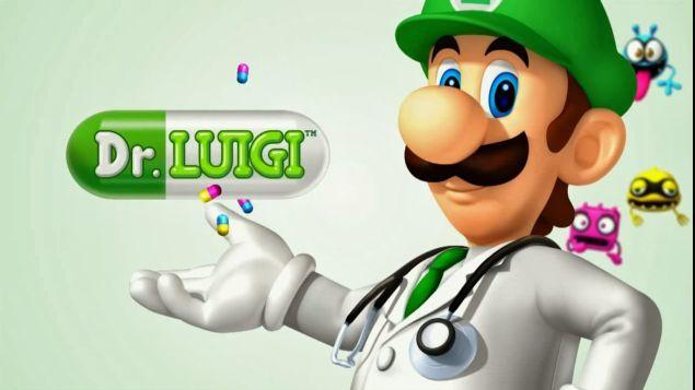 dr-luigi