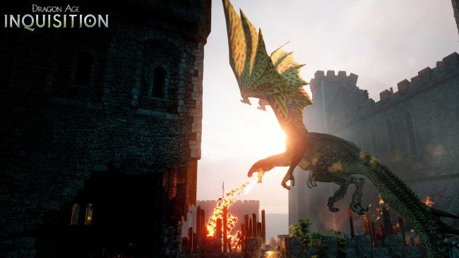 drago-age-inquisition-nuova-espansione-gratis