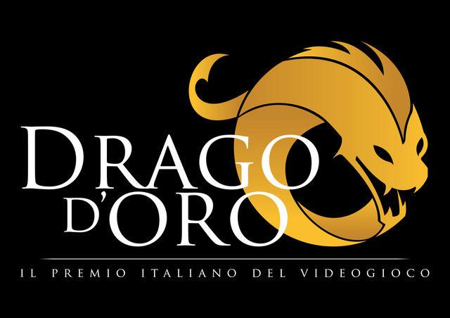 drago-d-oro-2014-vincitori