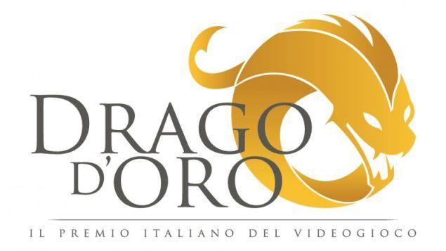drago-doro-2016-candidati-premio-miglior-videogioco-italiano