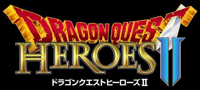 dragoin-quest-heroes-ii-annunciata-la-data-d-uscita-europea