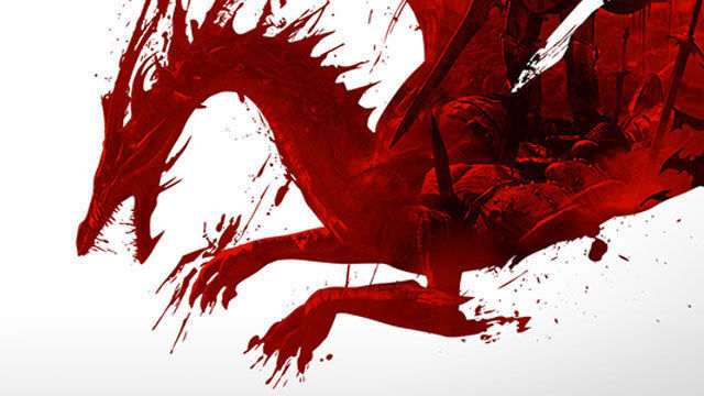dragon-age-5-idee