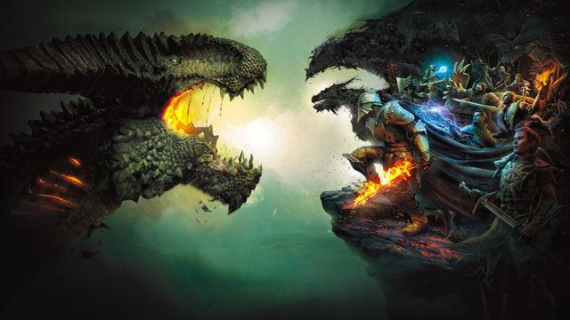 dragon-age-il-creative-director-lascia-bioware