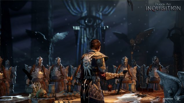 dragon-age-inquisition-9-minuti-gameplay-pc