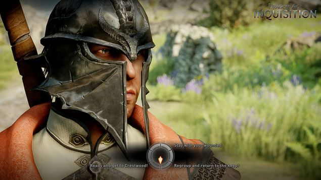 dragon-age-inquisition-bug-parlare