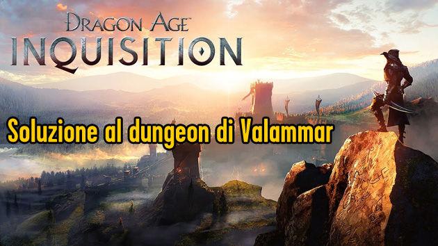 dragon-age-inquisition-doungeon-valammar