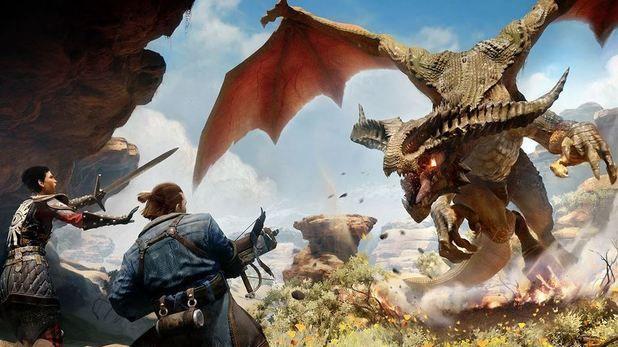 dragon-age-inquisition-gratis