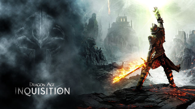 dragon-age-inquisition-gratis-origin