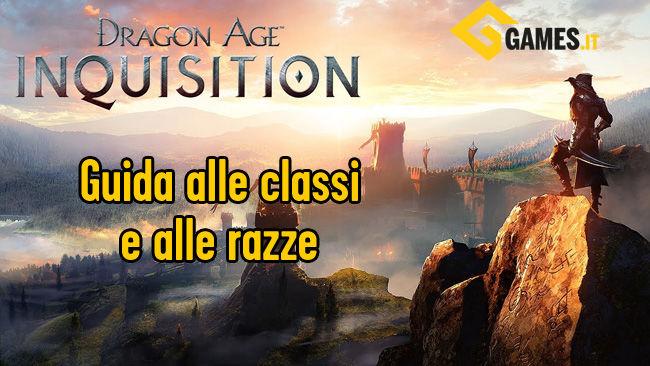 dragon-age-inquisition-guida-classi-e-razze