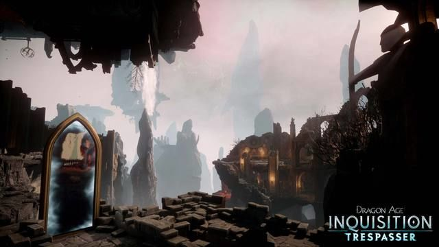 dragon-age-inquisition-intruso