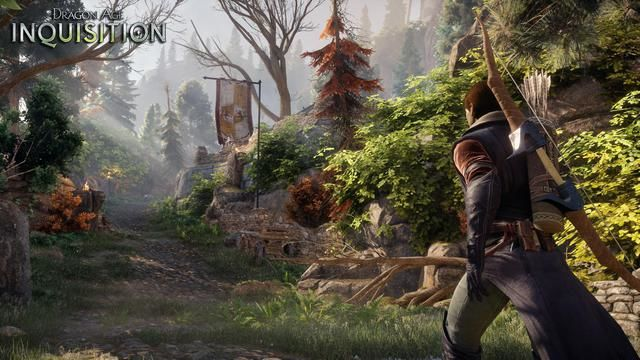 dragon-age-inquisition-no-dlc-ps3-xbox-360