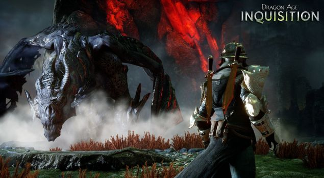 dragon-age-inquisition-patch-pc-disastro