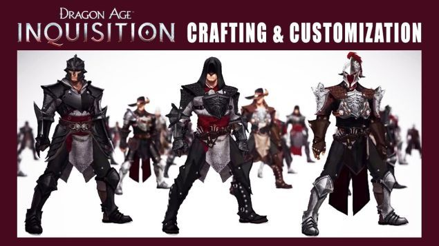 dragon-age-inquisition-video-crafting-personalizzazione