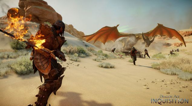 dragon-age-inquisition-video-gameplay-ufficiale