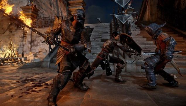 dragon-age-inquisition-video-multiplayer