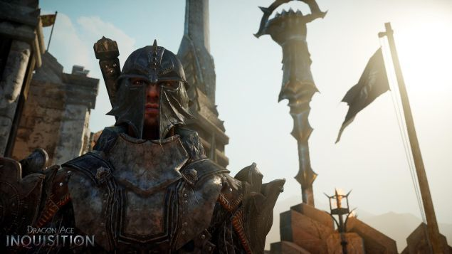 dragon-age-inquisition-videoconfronto-settaggi
