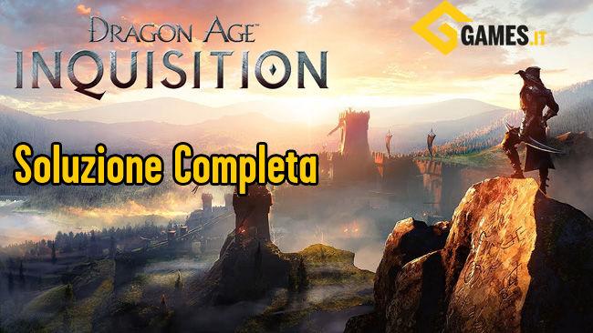 dragon-age-soluzione-completa