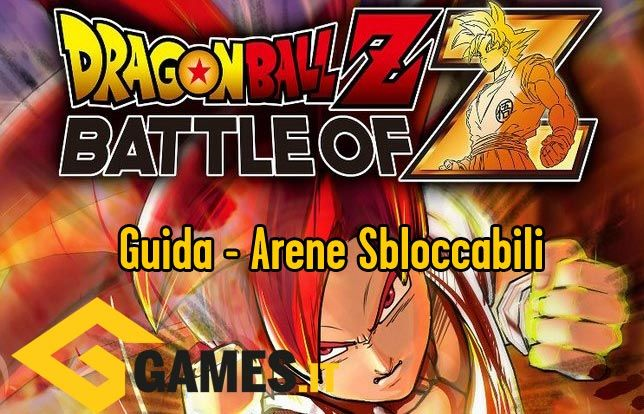 dragon-ball-arene