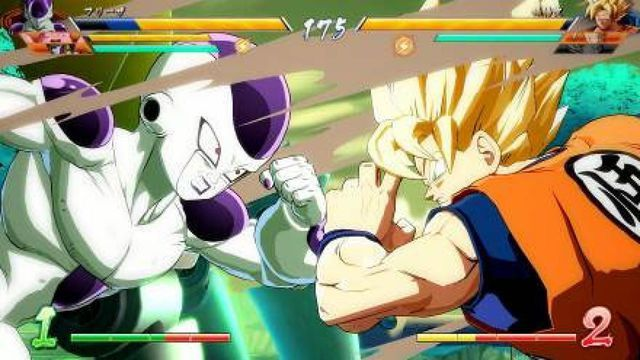 dragon-ball-fighters-uscira-nel-2018-pc-ps4-xbox-one-v6-295152-1280x720