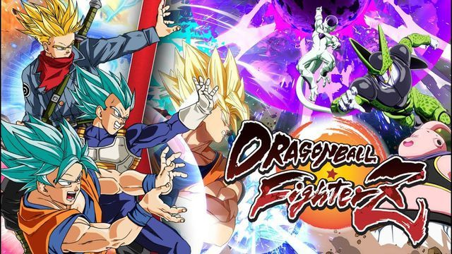 dragon-ball-fighterz-c-21-in-game