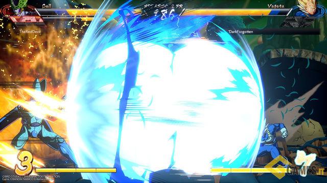 dragon-ball-fighterz-closed-beta