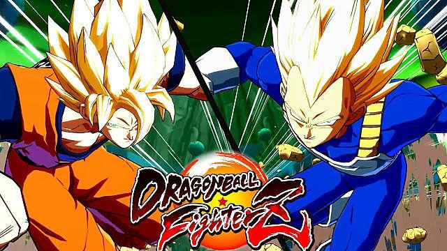 dragon-ball-fighterz-closed-beta-crilin