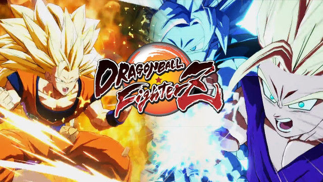dragon-ball-fighterz-closed-beta-data