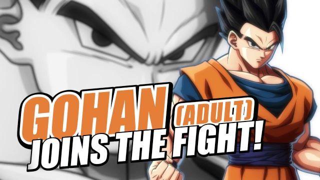 dragon-ball-fighterz-gohan-move-set