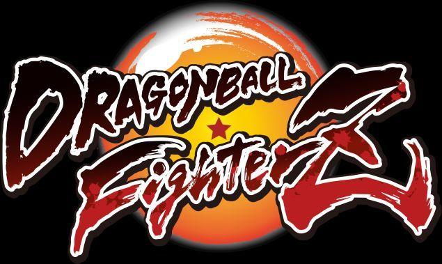 dragon-ball-fighterz-i-primi-dettagli