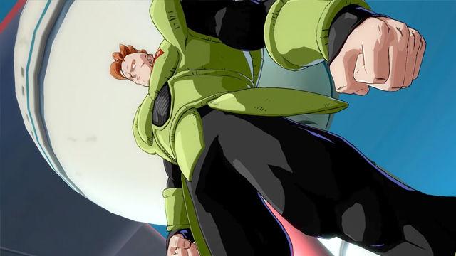 dragon-ball-fighterz-il-nuovo-trailer-e-dedicato-ad-android-16