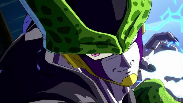 dragon-ball-fighterz-trailer-cell_1