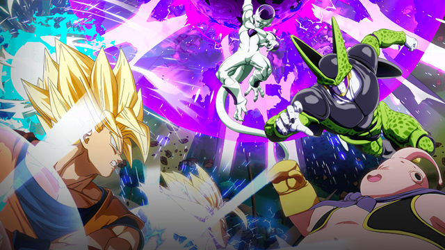 dragon-ball-fighterz-tre-nuovi-video-dedicati-ai-personaggi