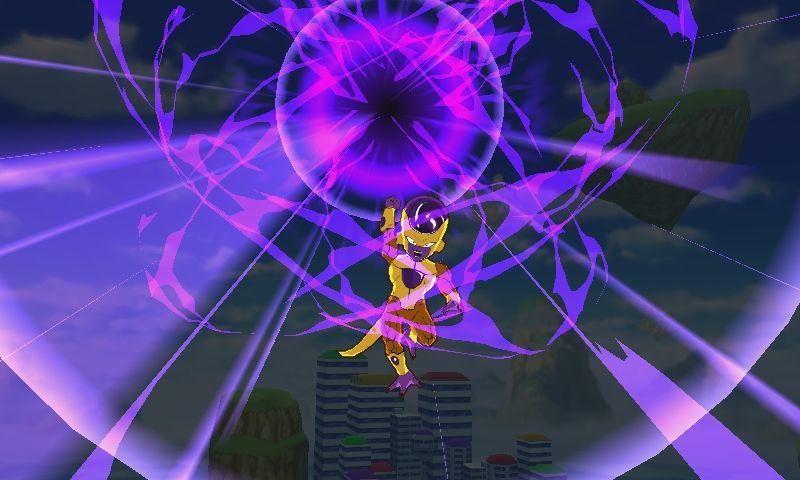 dragon-ball-fusions-3