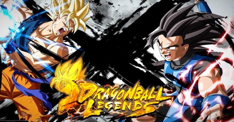 dragon ball legends guida