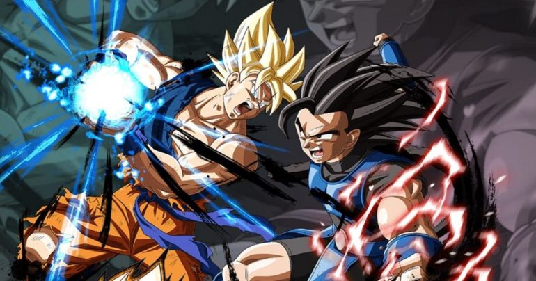 dragon ball legends guida amicizia