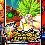 guida dragon ball legends