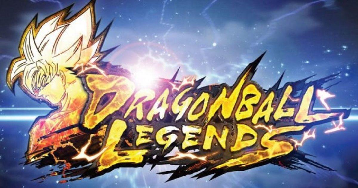 dragon ball legends guida