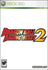 dragon-ball-raging-blast-2