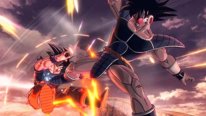 dragon-ball-xenoverse-2-3-658x370