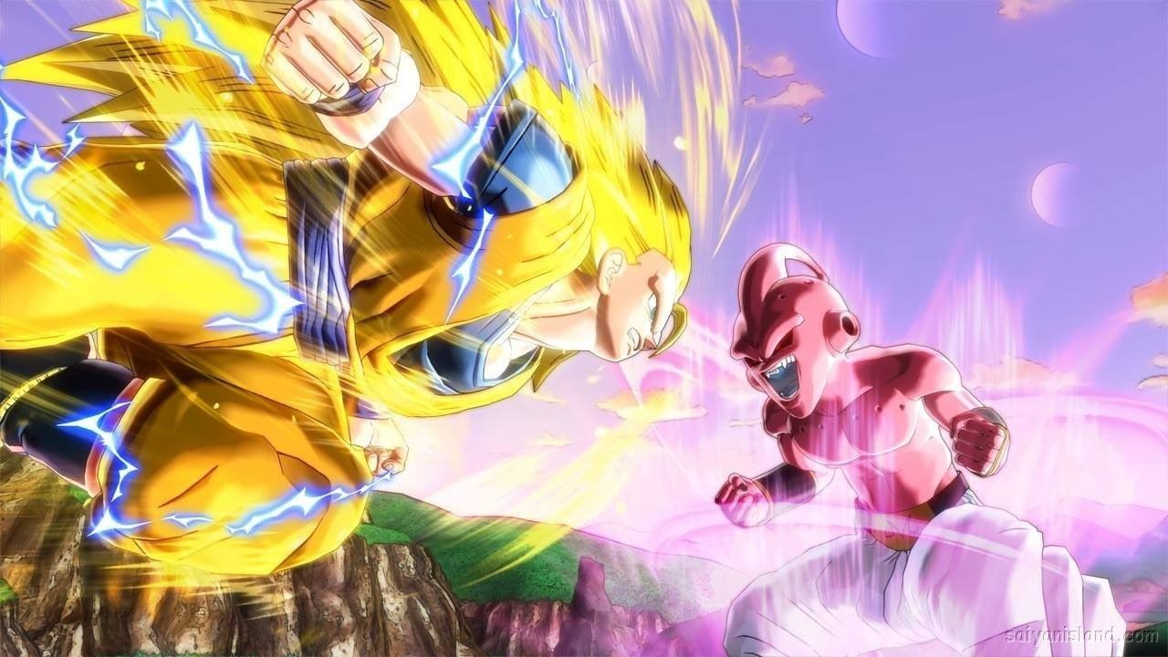 dragon-ball-xenoverse-2-arriva-il-db-super-pack-1